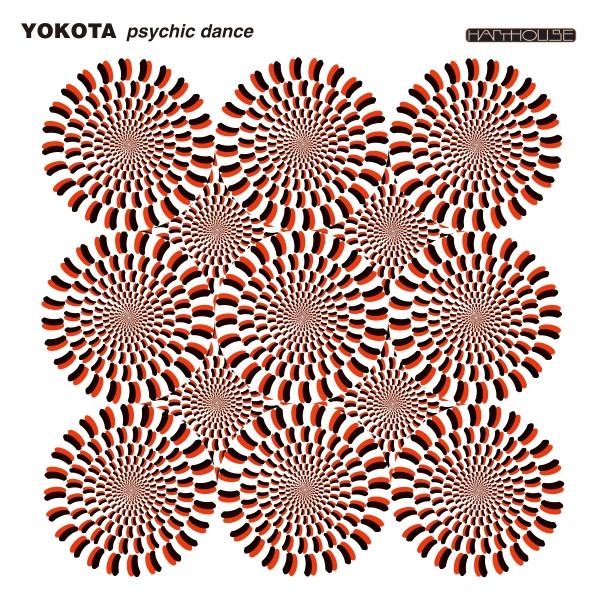Psychic Dance