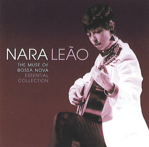 Nara Leão, Boca Livre Telefone cover