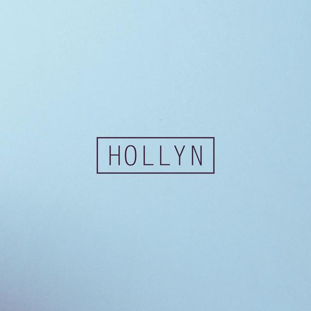 Hollyn