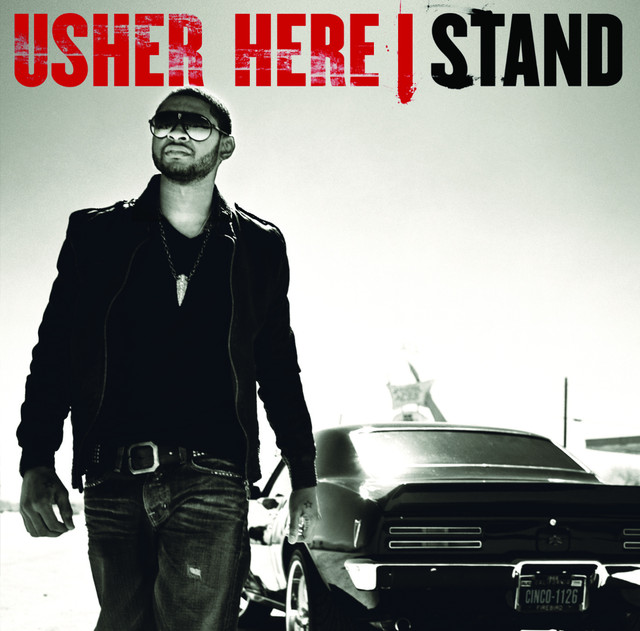 Here I Stand (Deluxe Version)