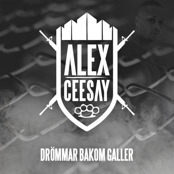 Alex Ceesay