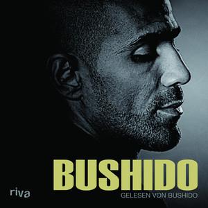 Bushido Albumcover