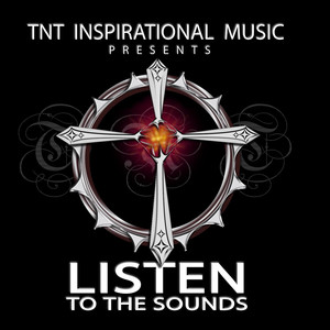 Listen to the Sounds