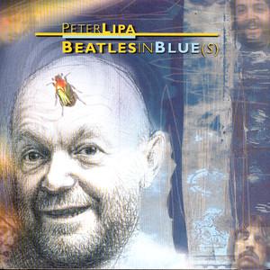 Peter Lipa P.S. I love You cover