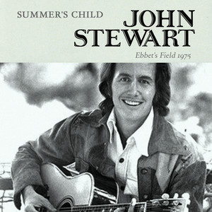 Summer's Child (Live) album