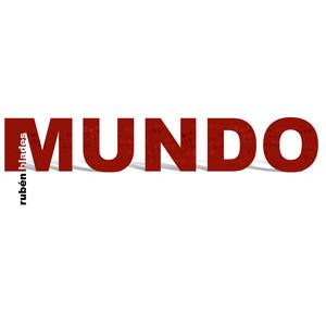Mundo - Ruben Blades
