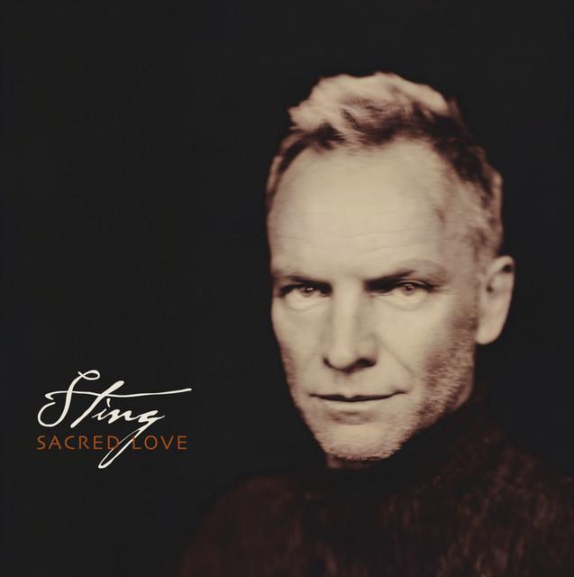 Sting - Symphonicities - Amazoncom Music