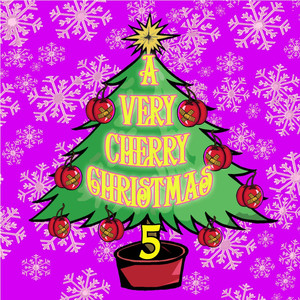 A Very Cherry Christmas - Allo Darlin'