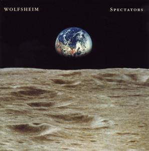 Spectators album