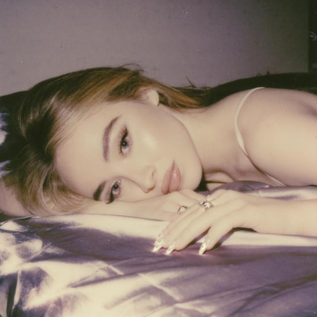 Musik Artist 'Sabrina Carpenter'