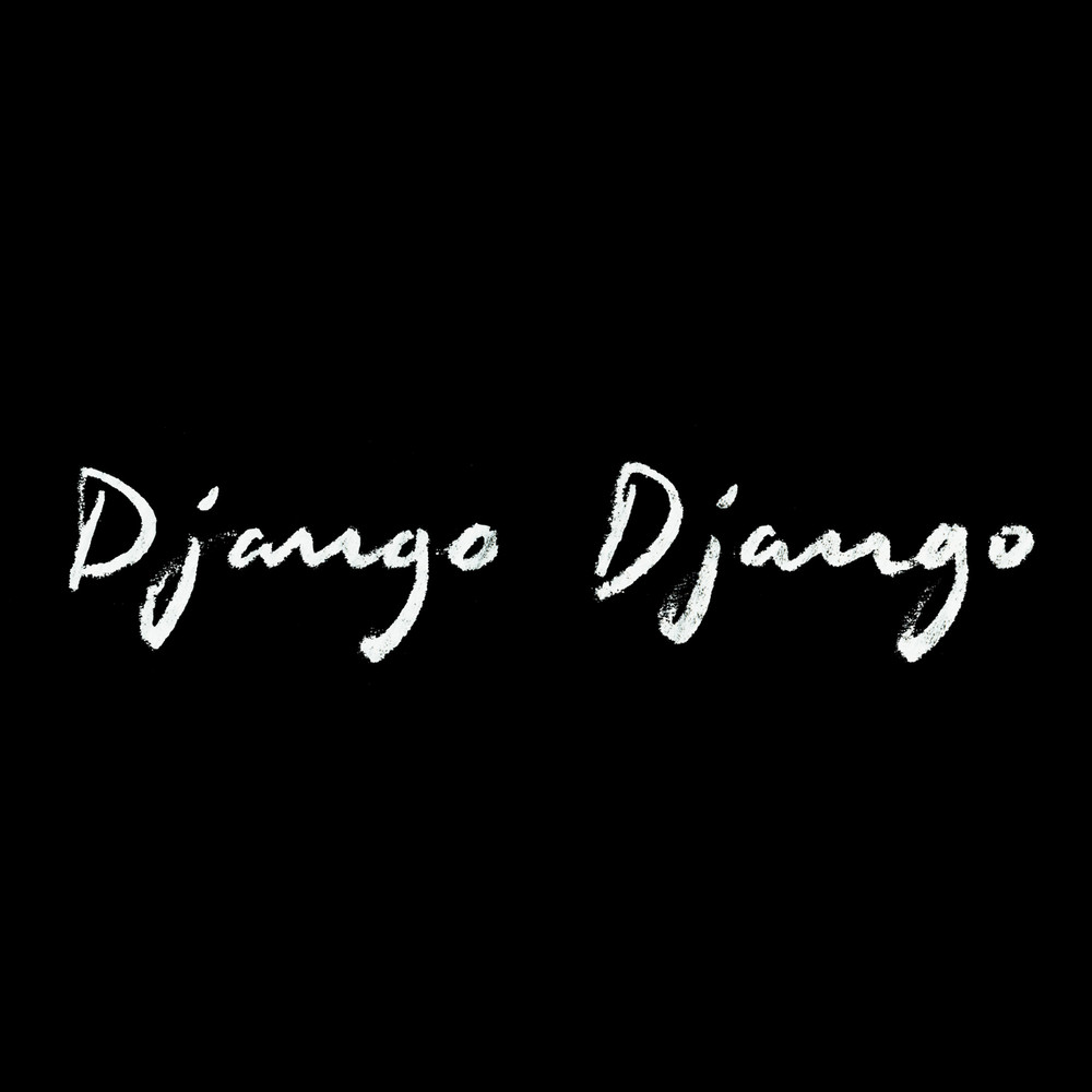 Django Django tickets and 2018  tour dates