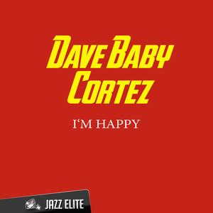 I'm Happy album