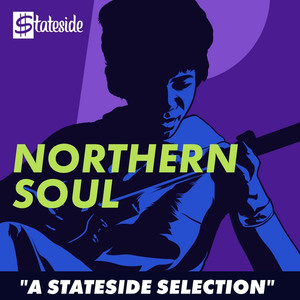 Northern Soul - A Stateside Selection album