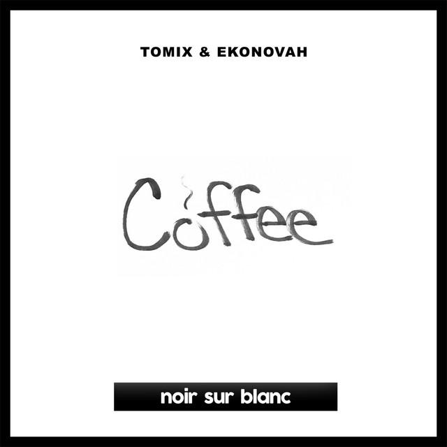 """Résultat de recherche d'images pour """"tomix coffee"""""""