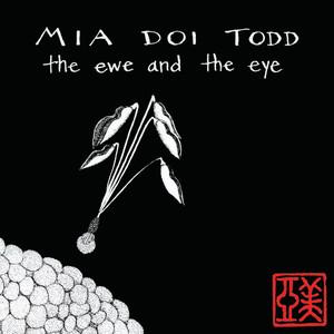 The Ewe and The Eye