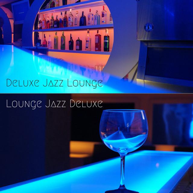 Deluxe Jazz Lounge