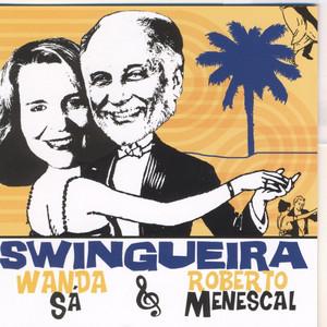 Swingueira album