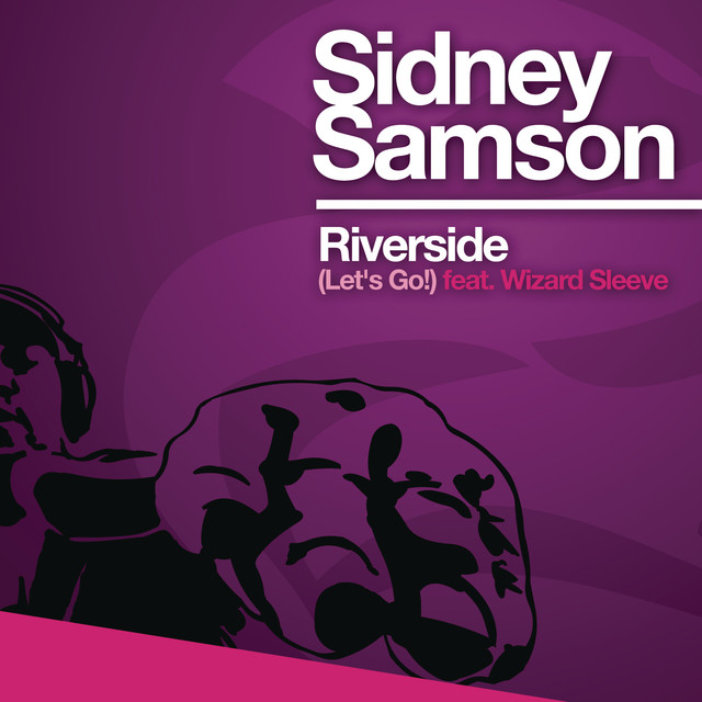 Riverside (Let's Go)