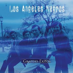 Serie De Oro - Los Ángeles Negros