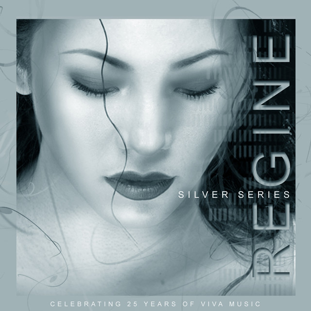 Regine Silver Series