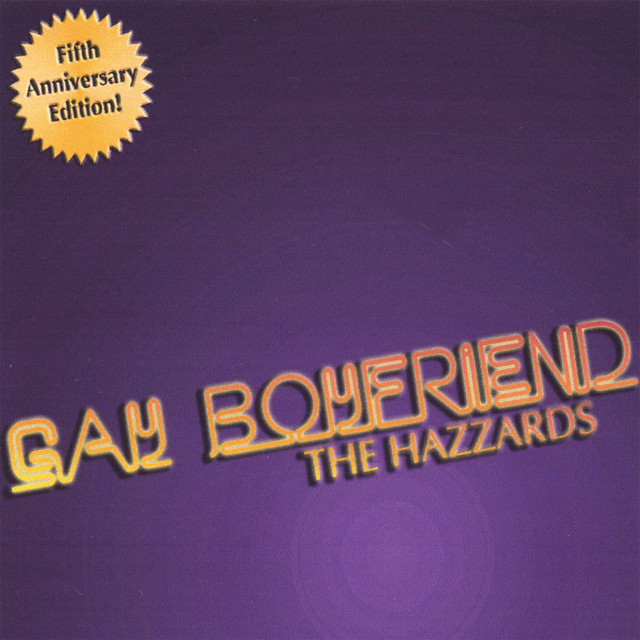 gallarate gay italy
