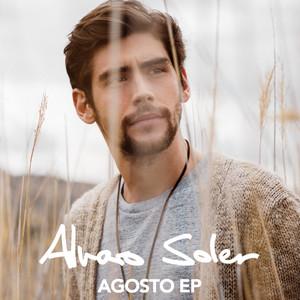 Agosto - EP Albümü