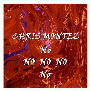 No No No album