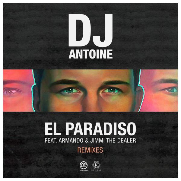 El Paradiso (Remixes)