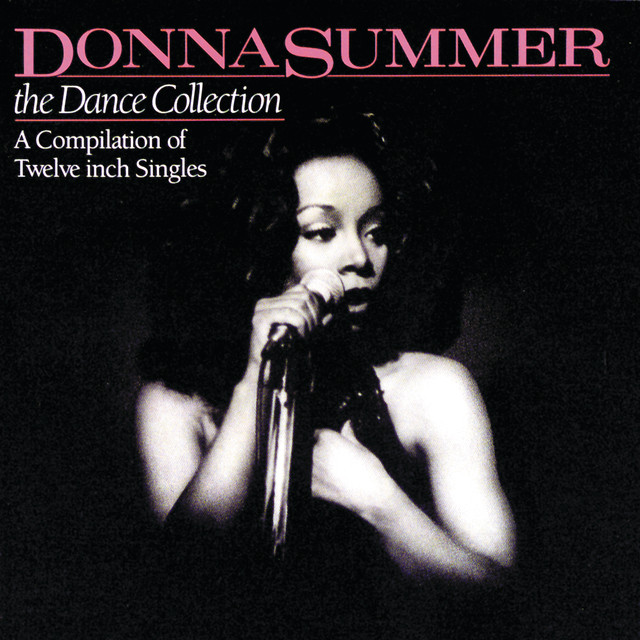 I Feel Love, a song by Donna Summer on Spotify