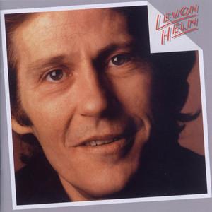 Levon Helm album