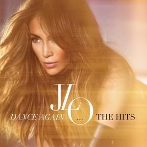 Jennifer Lopez Lil Wayne I'm Into You cover
