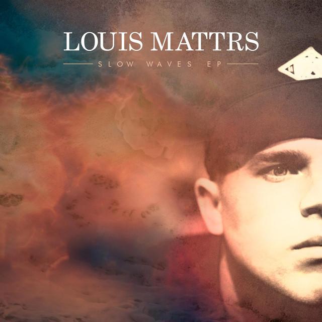 Slow Waves - EP