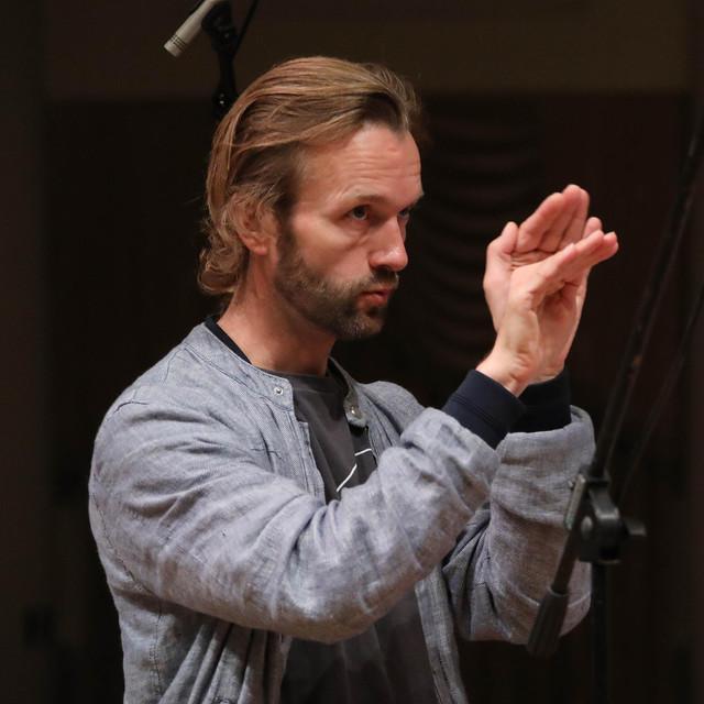 Gabriel Prokofiev tickets and 2020 tour dates