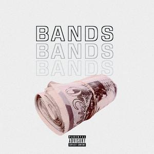 Bands Albümü