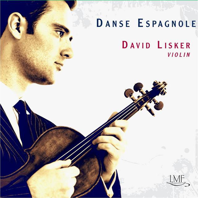 David Lisker