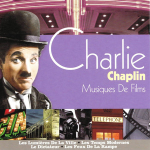 smile les temps modernes a song by nat king cole nelson riddle chaplin on spotify