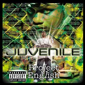 Project English album