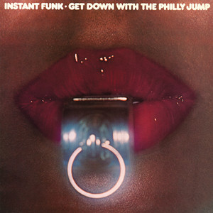 Get Down with the Philly Jump album