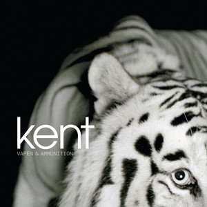 Vapen & ammunition - Kent