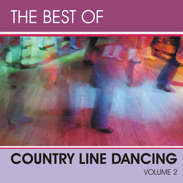 By The Country Dance Kings