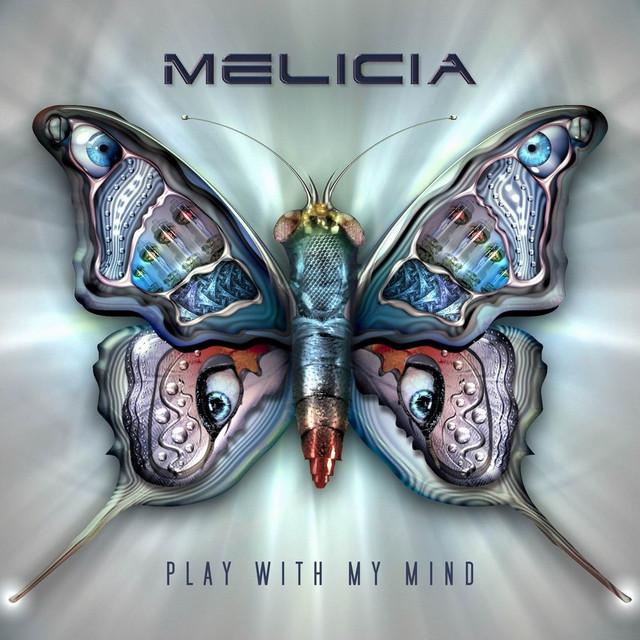 Melicia