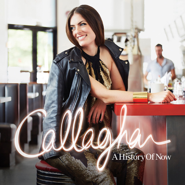 Callaghan tickets and 2018  tour dates