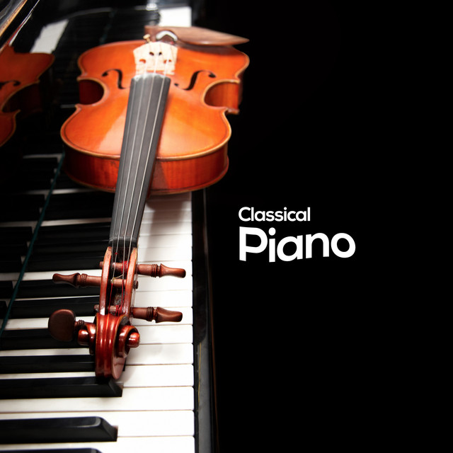 Tomorrow's Song, a song by Classical New Age Piano Music on
