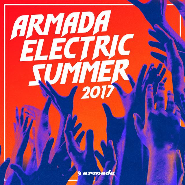 Armada Electric Summer 2017