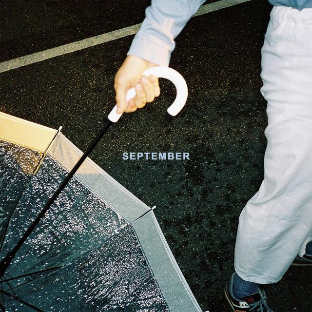 Akurei  September ile ilgili görsel sonucu