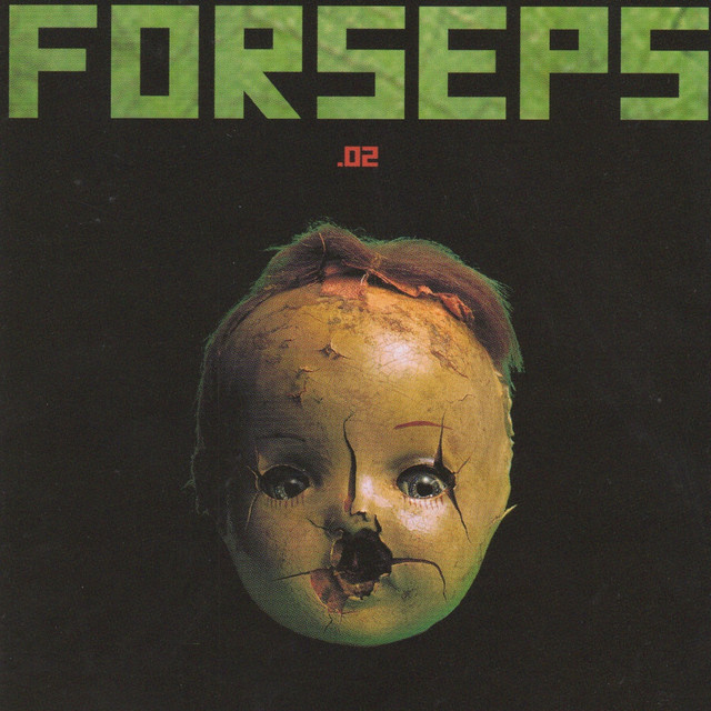 Jose Fors