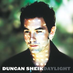 Daylight - Duncan Sheik