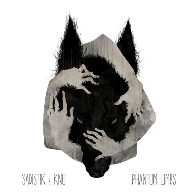 Phantom Limbs [Deluxe Edition]