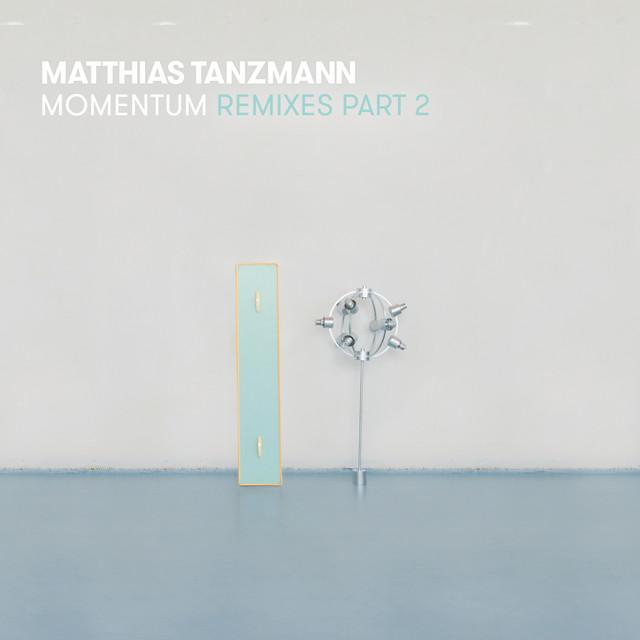 Momentum Remixes, Pt. 2