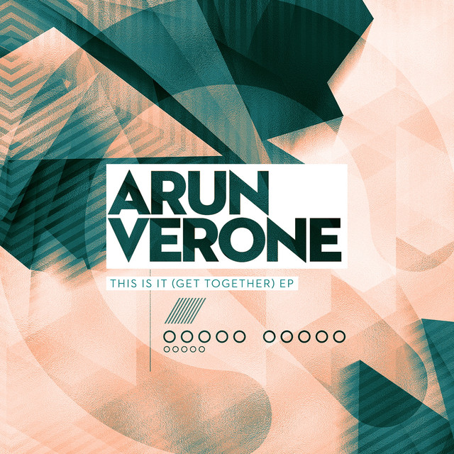 ARUN VERONE tickets and 2018  tour dates